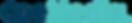 CoeMedia Logo Colour Latest .png