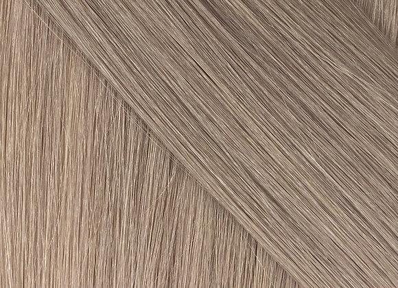 "20"" Ice Blond weave"