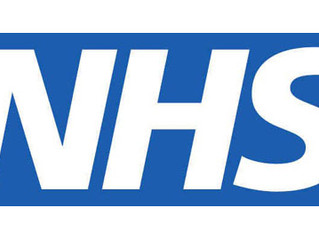 What is really wrong with the NHS?
