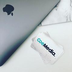 Branding / Print