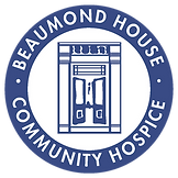 Copy of Beaumond House.png