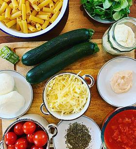 Meal Prep(4).jpg