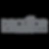 decleor-logo-png-transparent.png