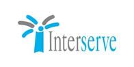 Interserve-Logo.jpg