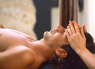 Male Face Massage 4.jpg
