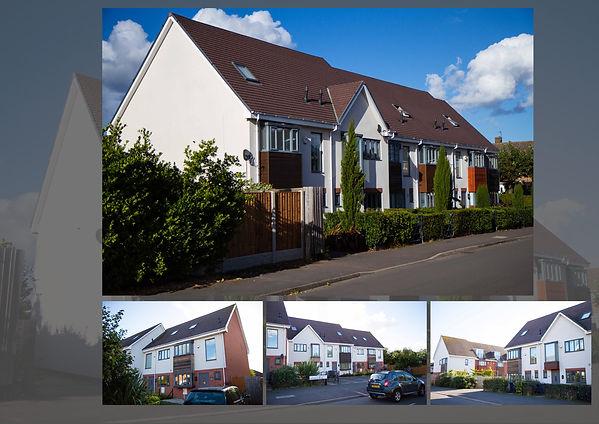 Nick Hutchings Architect Ltd.