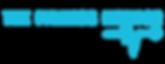 TFM-logo-blue.png