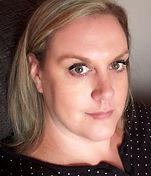 Meg Myers Outreach Coordinator - Headsho