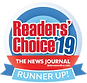 Readers Choice Runner Up.png