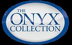 onyx .png