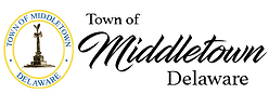 MiddletownLogo_New.png
