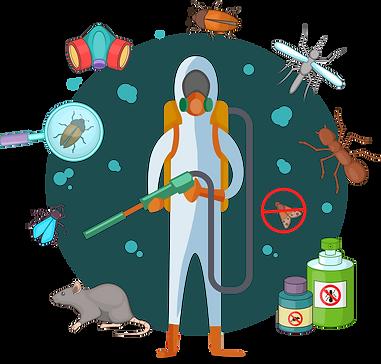 exterminator.png