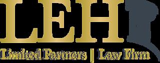 LEH logo.png