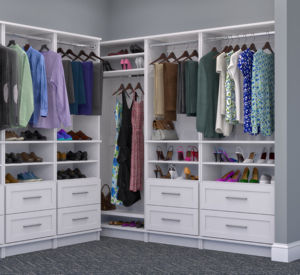 Closet-cabinets-white-for-web.jpg