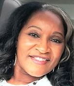 Marsha Wesley - Transportation Coordinat