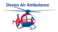 Devon-Air-Ambulance-.jpg