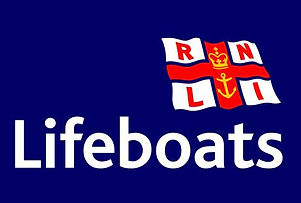 lifeboats logo.jpeg