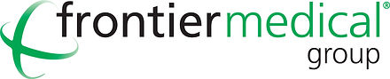 Frontier Medical Group - Logo.jpg
