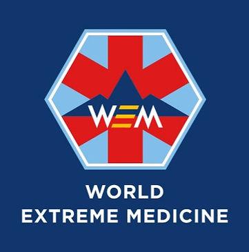 wem-logo-twitter_edited.jpg