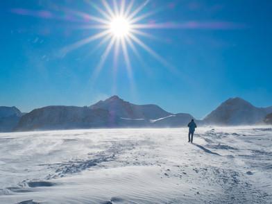 Jungfrau (0002_.jpg