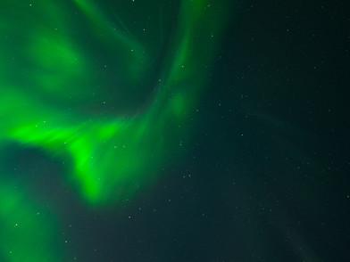 Nordlichter (0031_.jpg
