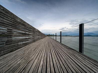 Holzbrücke (0001_.jpg