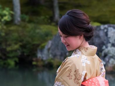 JAPAN (0030_.jpg
