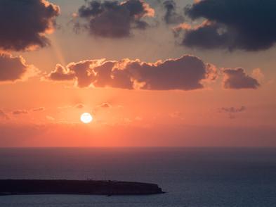 Santorini (0006_.jpg