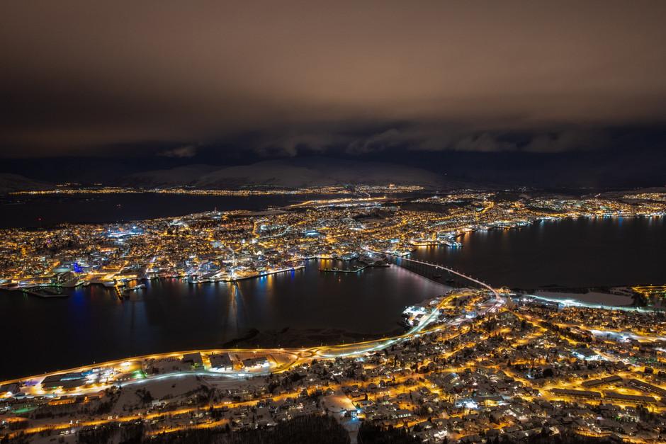 Nordlichter (0003_.jpg