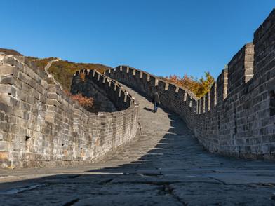 Peking (0009_.jpg