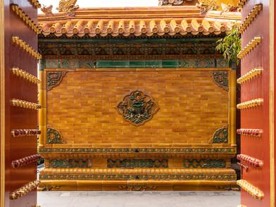 Peking (0003_.jpg