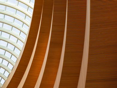 Zürich Architektur II (0005_.jpg