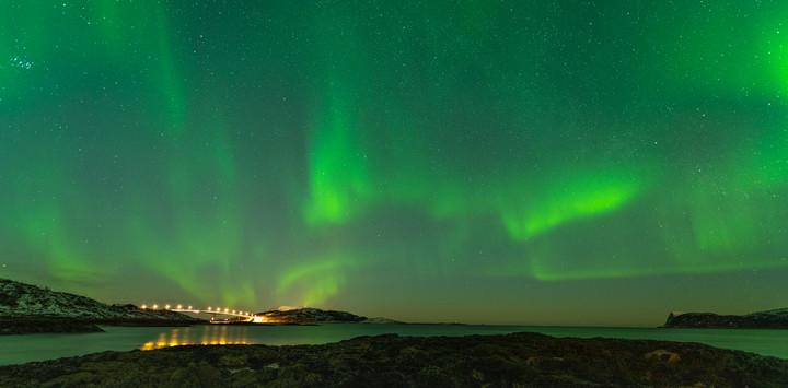 Nordlichter (0038_.jpg