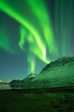 Nordlichter (0017_.jpg