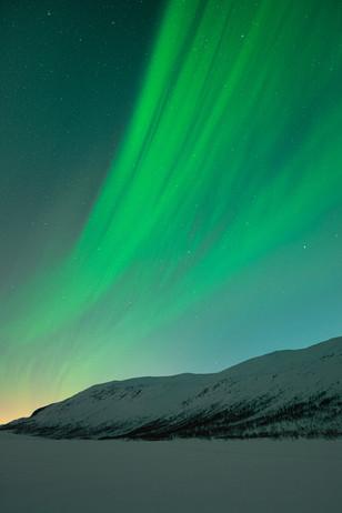 Nordlichter (0043_.jpg