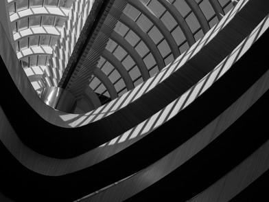 Zürich Architektur (0010_.jpg