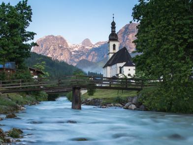 Berchtesgaden (0006_.jpg