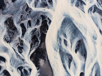 Flusslandschaften (0026_.jpg