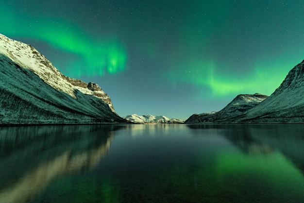 Nordlichter (0012_.jpg