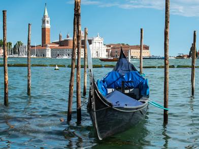 Venedig (0003_.jpg