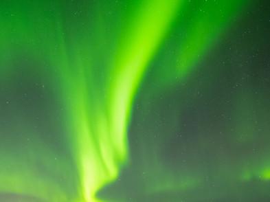 Nordlichter (0037_.jpg