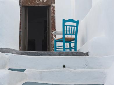 Santorini (0019_.jpg