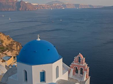 Santorini (0005_.jpg