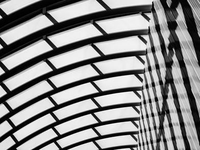 Zürich Architektur (0001_.jpg