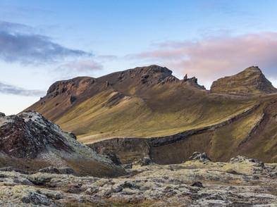 Island Hochland und Nordlichter (0033_.j