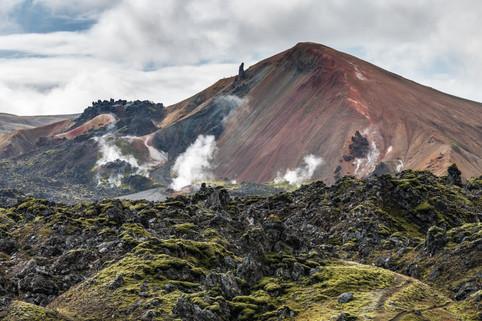 Island Hochland und Nordlichter (0006_.j