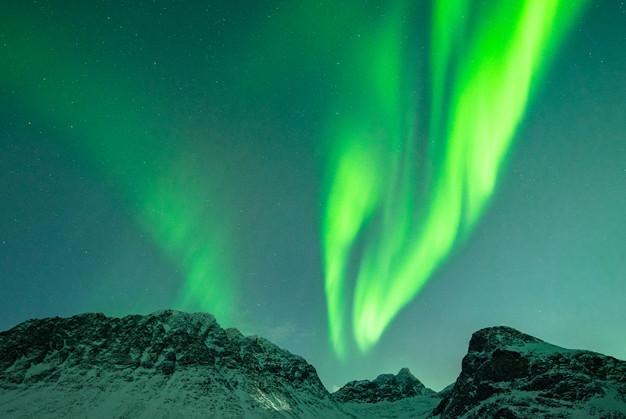 Nordlichter (0028_.jpg