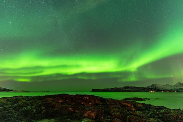 Nordlichter (0035_.jpg