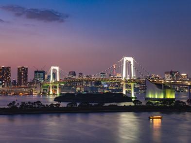 JAPAN (0051_.jpg