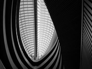 Zürich Architektur (0013_.jpg